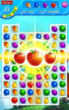 Fruit House screenshot 4