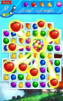 Fruit House screenshot 5