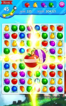 Fruit House screenshot 6