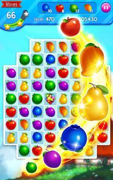 Fruit House screenshot 7