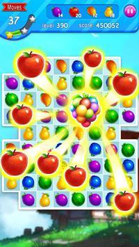 Fruit House screenshot 1