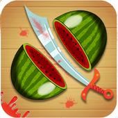 Fruit Slasher icon