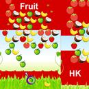 Shoot Fruit APK