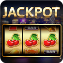 Casino Slots APK Android