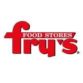 Fry's アイコン