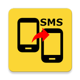 SMS Forwarder - Auto forward SMS to PC or Phone