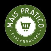 Mais Prático Supermercados icon