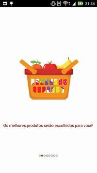 Mais Prático Supermercados screenshot 1