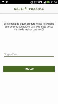 Mais Prático Supermercados screenshot 6