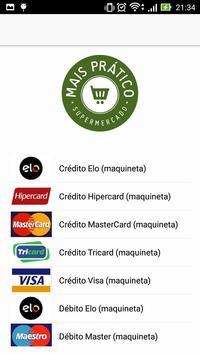 Mais Prático Supermercados screenshot 7