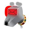 K-9 Mail biểu tượng
