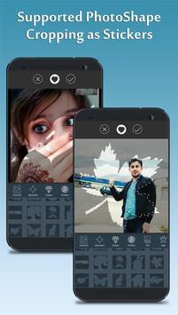 Poster Maker - Fancy Text Art and Photo Art screenshot 13