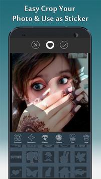 Poster Maker - Fancy Text Art and Photo Art screenshot 2