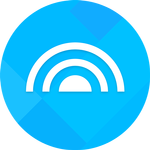 FREEDOME VPN Unlimited anonymous Wifi Security APK
