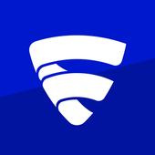 F-Secure Mobile Security ikona