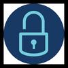 Frontier Multi-Device Security иконка