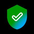 KPN Veilig APK Android