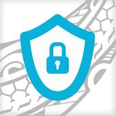 HT Internet SafeGuard icon