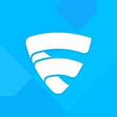 SAFE Internet Security & Mobile Antivirus icon