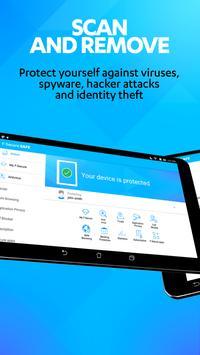 SAFE Internet Security & Mobile Antivirus screenshot 11