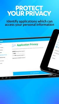 SAFE Internet Security & Mobile Antivirus screenshot 8
