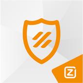 Ziggo Safe Online-icoon