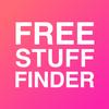 Free Stuff Finder - Save Money 아이콘