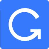 Sharek icon