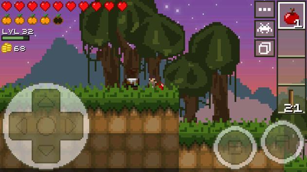 LostMiner screenshot 9