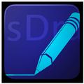 Draw with FP sDraw