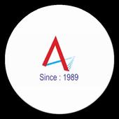 Avam Tracker icon