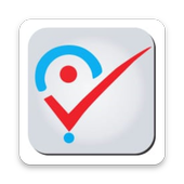 Trackon GPS icon