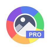 F-Stop Gallery Pro أيقونة