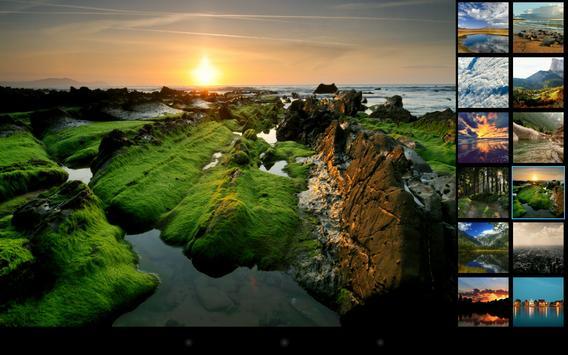 F-Stop Gallery Pro تصوير الشاشة 14