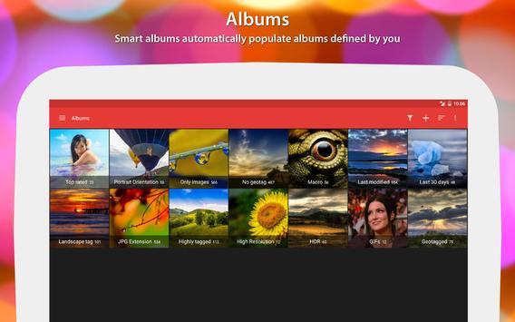 F-Stop screenshot 6
