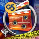 Homicide Squad: Hidden Crimes APK