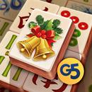 Mahjong Journey: A Tile Match Adventure Quest APK