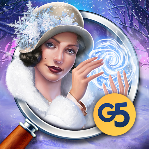 Download The Secret Society – Hidden Objects Mystery For Android