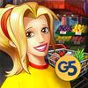 Супермаркет Мания Путешествие иконка