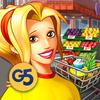 Icona Supermarket Mania Viaggio