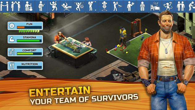 Survivors screenshot 8