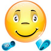 JogNog icon