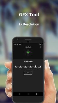 Game Booster captura de pantalla 4