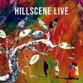 hillsceneLIVE icon