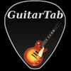 GuitarTab アイコン