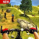 Offline Bicycle Games 2020 : Bicycle Games Offline