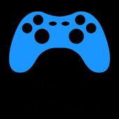 A to Z GTA Cheats icon