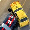 Car Race 2019 biểu tượng
