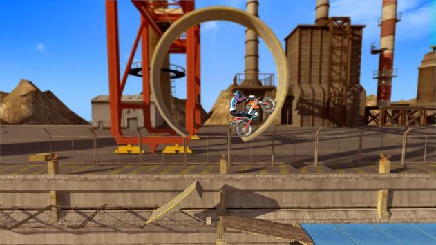 Bike Stunt Challenge screenshot 6