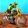 Real Bike Stunts иконка